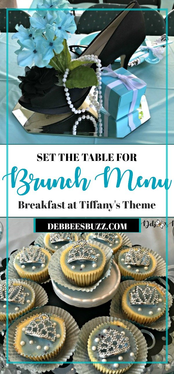 breakfast-at-tiffany's-theme-brunch-pin