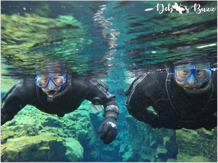 iceland-trip-day1-silfra-fissure-snorkel-pair