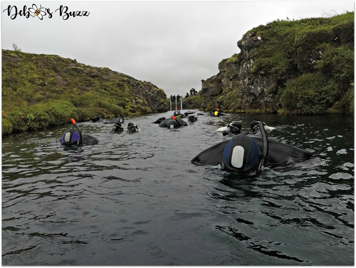 iceland-trip-day1-silfra-fissure-snorkel-rift