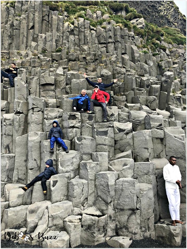 iceland-trip-day2-reynisfjall-basalt-columns