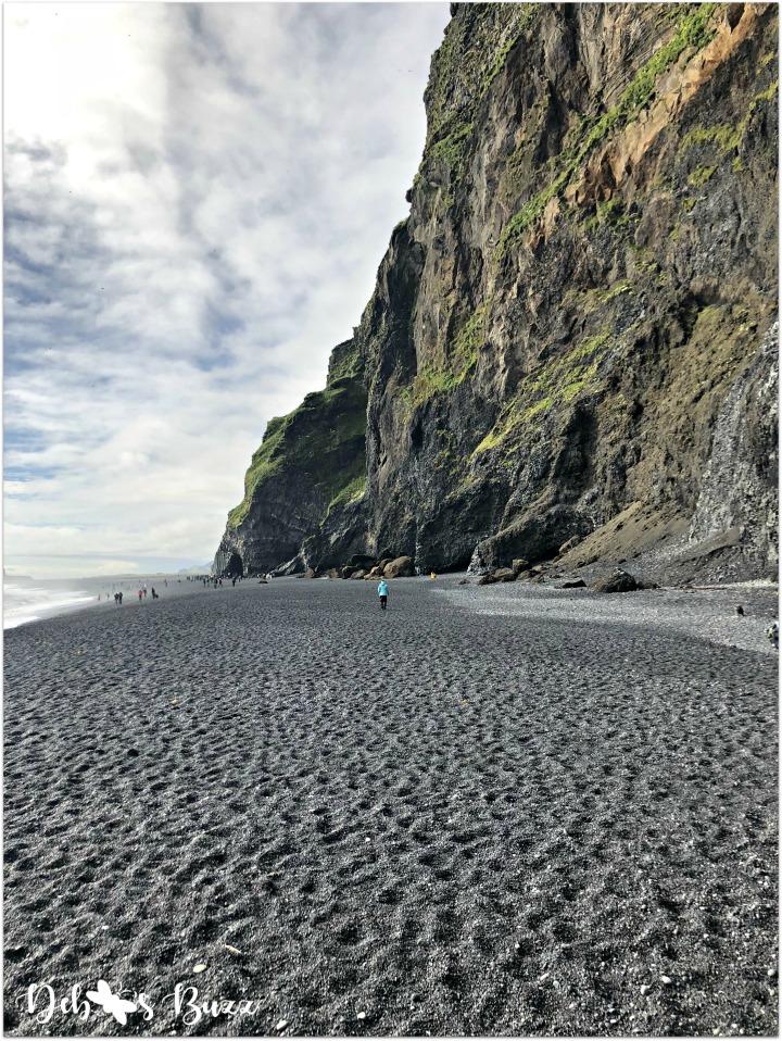 iceland-trip-day2-reynisfjall-black-beach-debbee