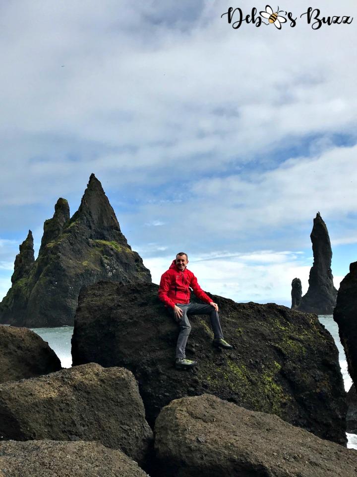 iceland-trip-day2-rocks