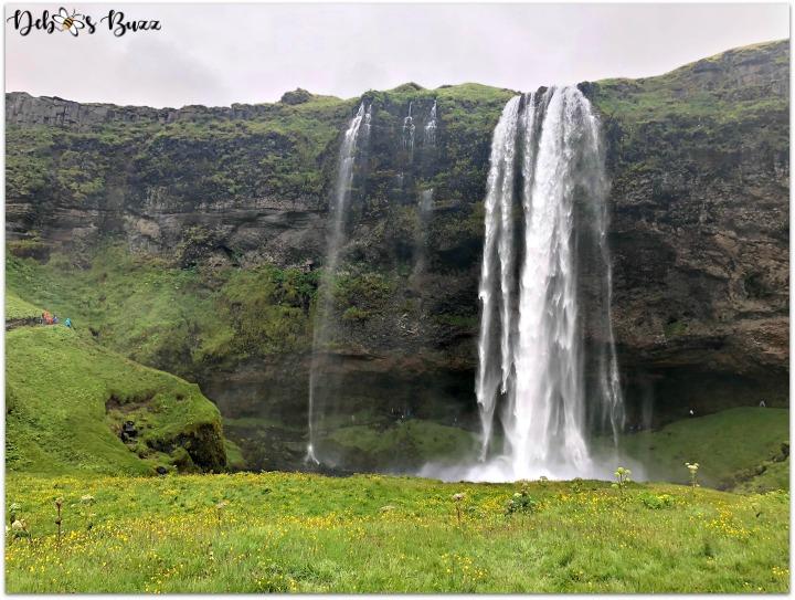 iceland-trip-day2-seljaladsfoss-waterfall-wide