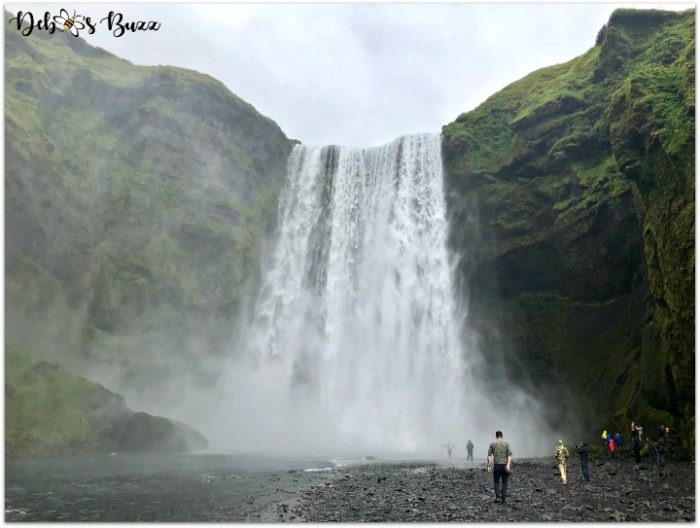 Incredible Iceland Trip Ten Day Adventure, Part 1