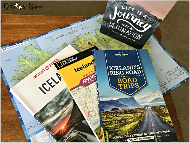 iceland-trip-travel-maps-books