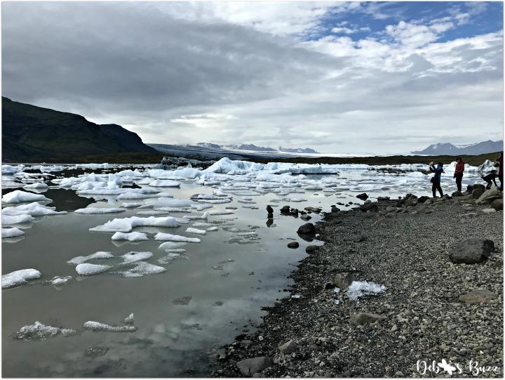 iceland-vacation-day3-glacial-lagoon-second-glacier