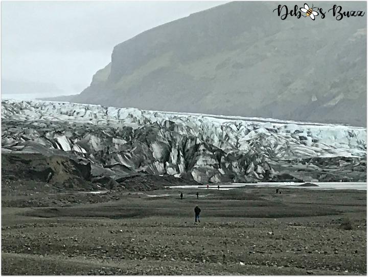 iceland-vacation-day3-skaftafellsjokull-calve