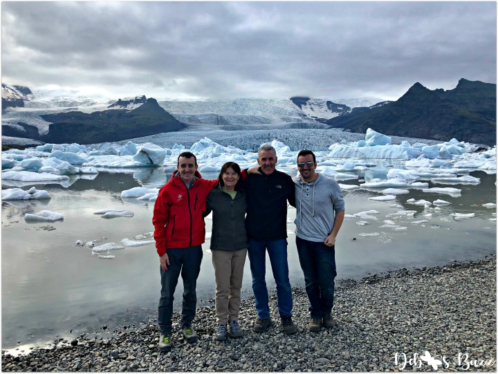 iceland-vacation-day3-skaftafellsjokull-glacial-lagoon-family