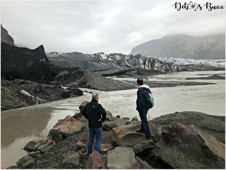 iceland-vacation-day3-skaftafellsjokull-hike-overlook