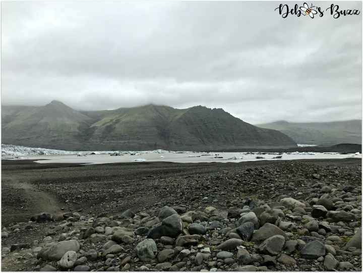 iceland-vacation-day3-skaftafellsjokull-lagoon