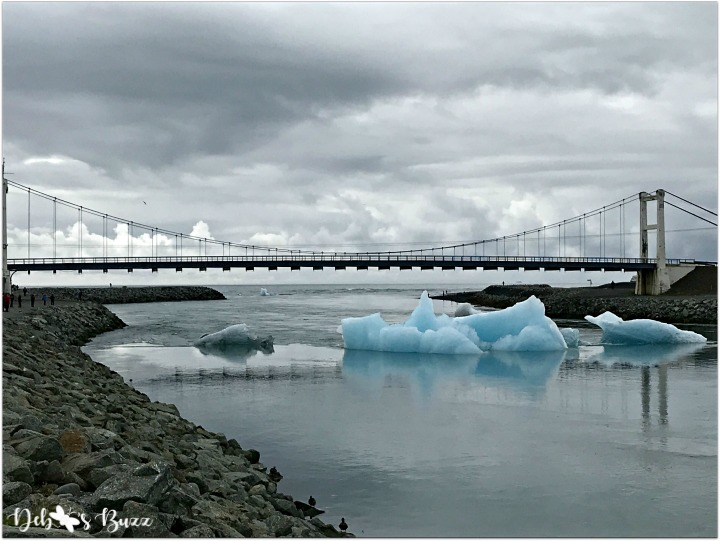 iceland-vacation-day4-Jokularion-bridge