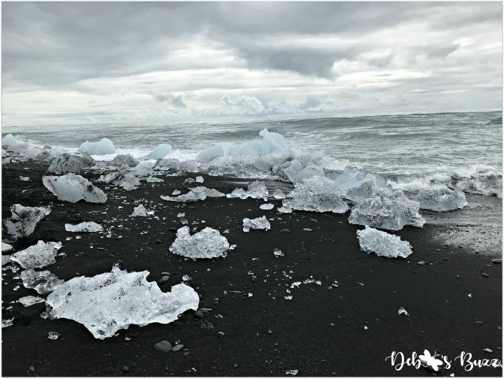 iceland-vacation-day4-Jokularion-diamond-beach3