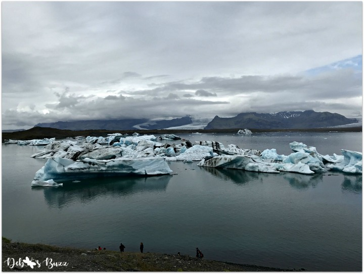 iceland-vacation-day4-Jokularion-fjallsarion-view2