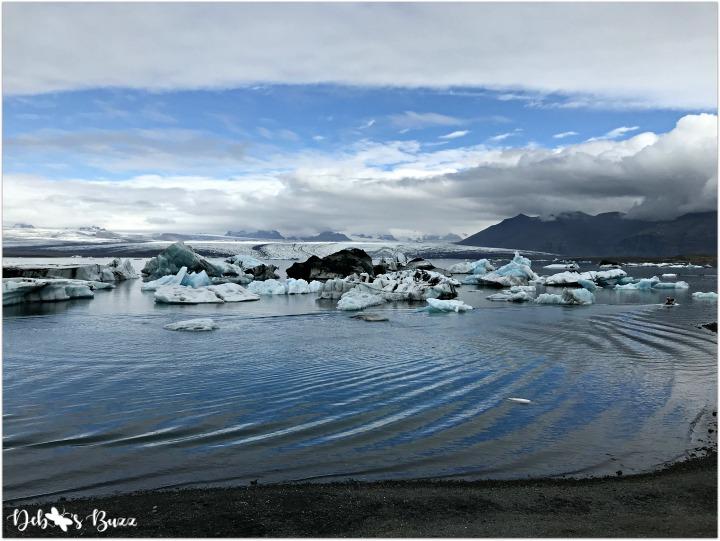 iceland-vacation-day4-Jokularion-lagoon