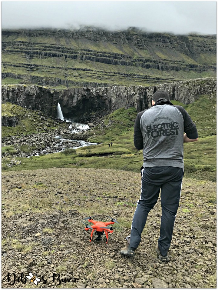 iceland-vacation-day4-oxy-drone