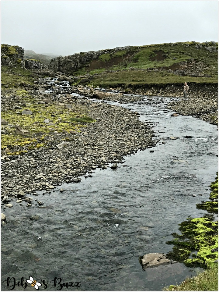 iceland-vacation-day4-oxy-stream-B