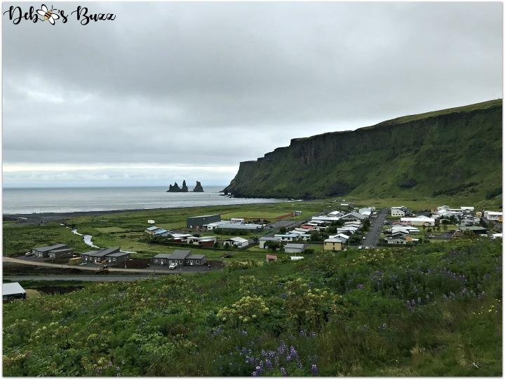 iceland-vacation-trip3-vik