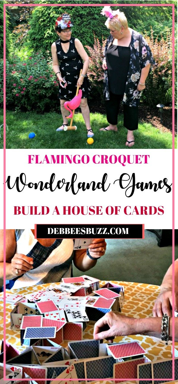 wonderland-games-flamingo-croquet-pin