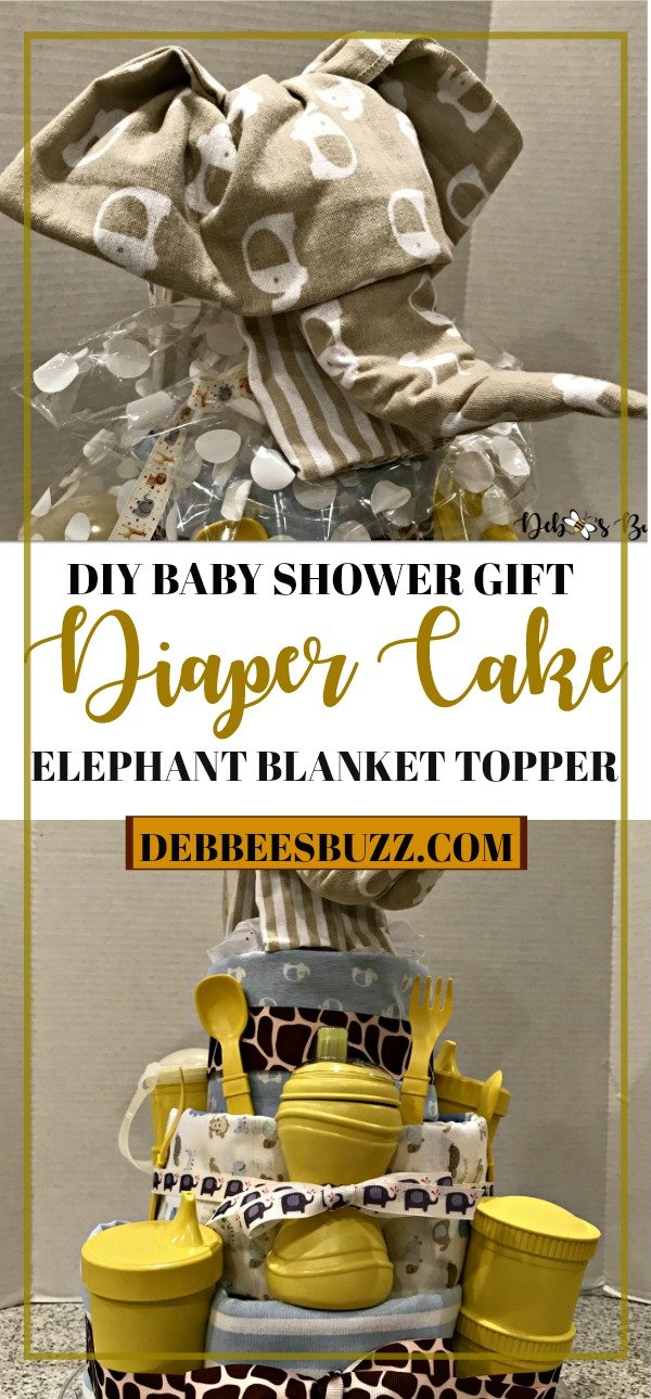elephant-diaper-cake-diy-baby-shower-pin