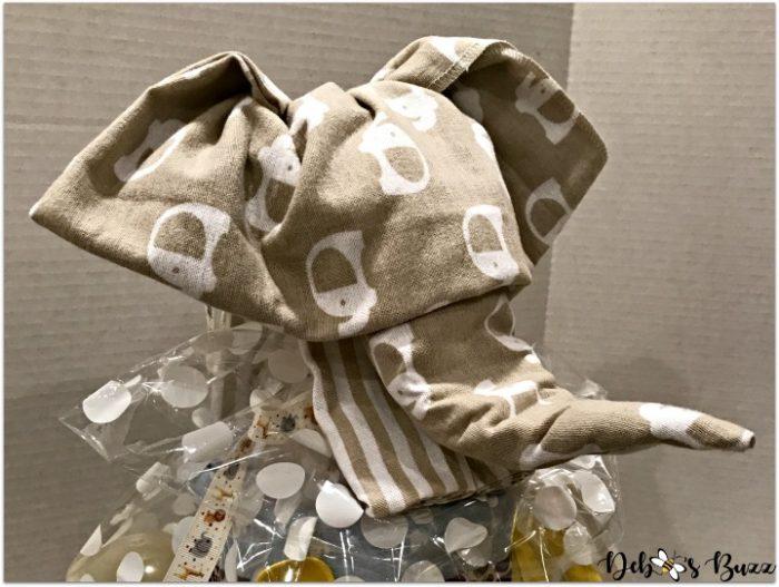 elephant-diaper-cake-elephant-top