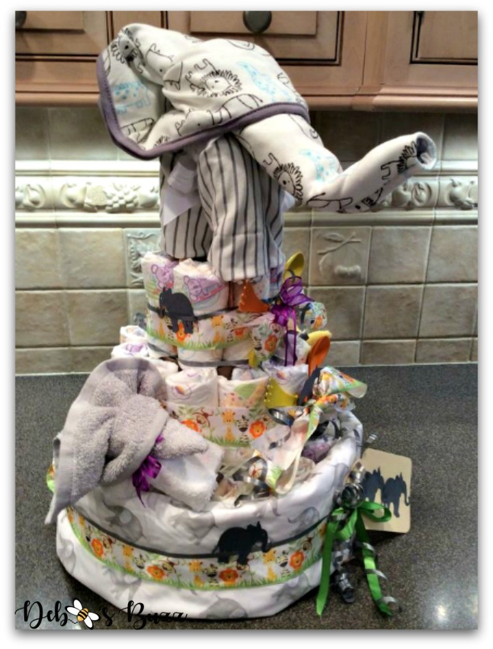 elephant-diaper-cake-one