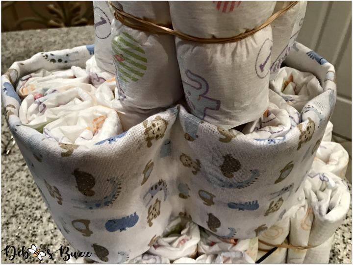 elephant-diaper-cake-wrap-indent