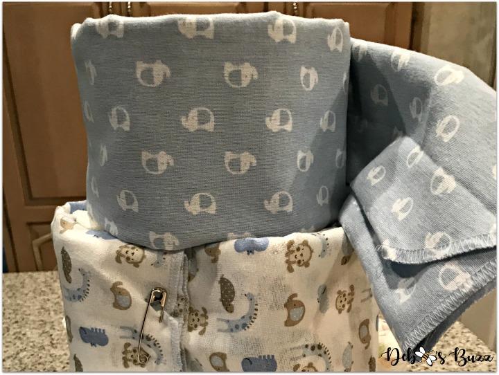 elephant-diaper-cake-wrap-tier