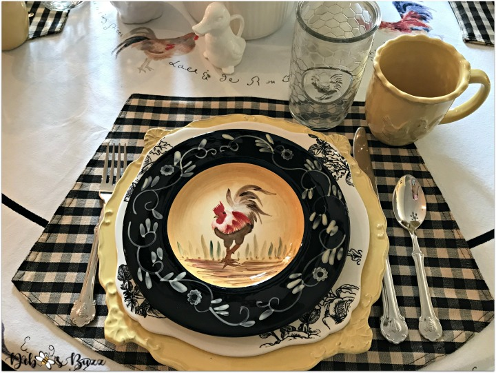 fall-farm-rooster-table-black-plate-2