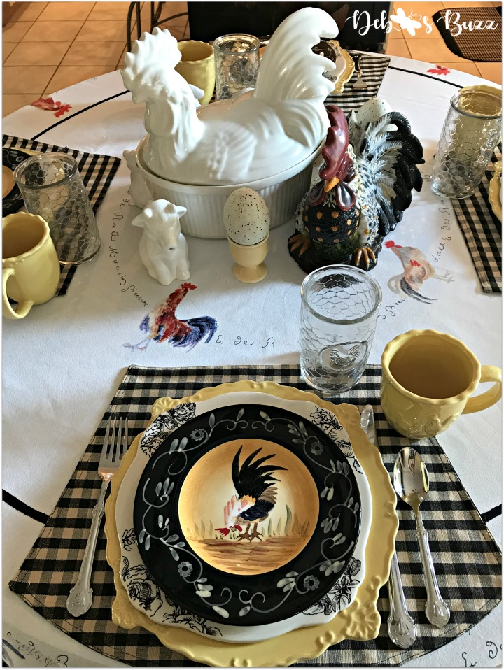 fall-farm-rooster-table-black-plate-main