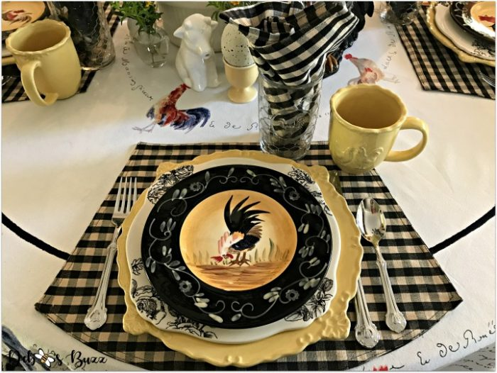 fall-farm-rooster-table-feature