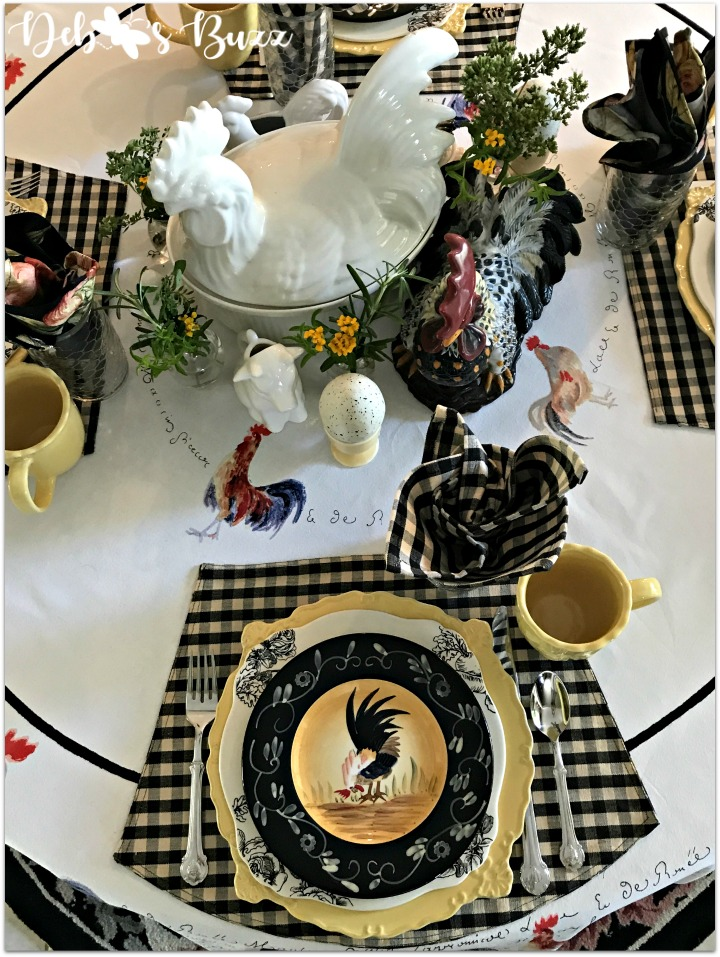 fall-farm-rooster-table-overhead-vertical