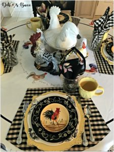 fall-farm-rooster-table-reverse