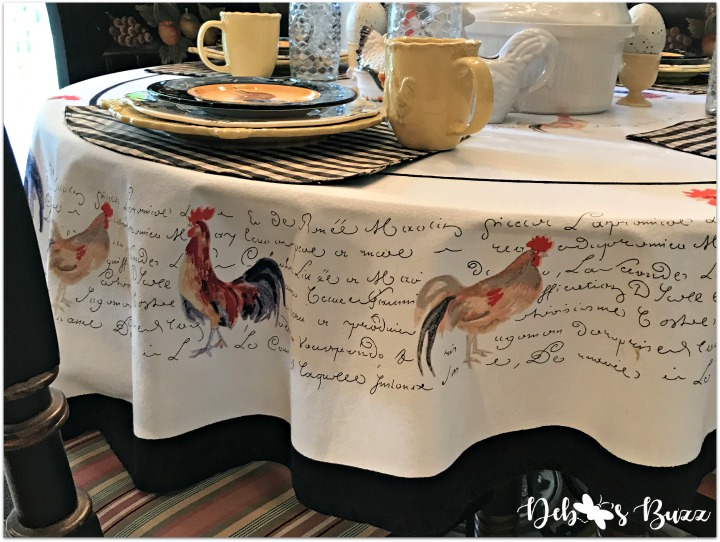 fall-farm-rooster-table-tablecloth