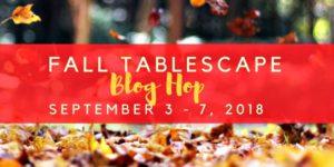 fallbloghop-banner