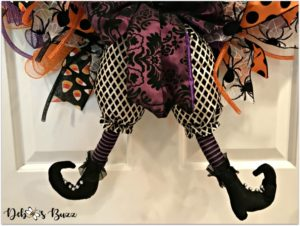 halloween-witch-wreath-bloomers