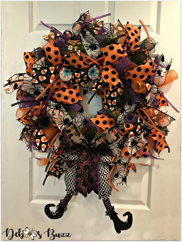 halloween-witch-wreath-splat