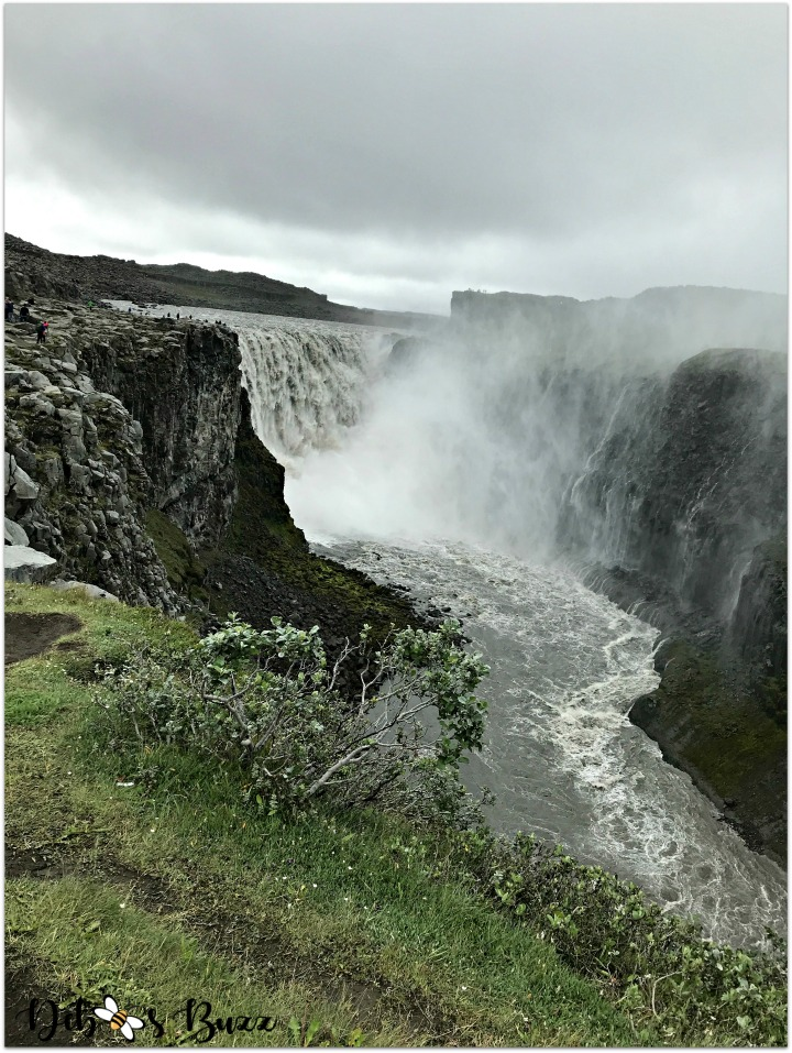 iceland-journey-day5-dettifoss-deluge-downstream