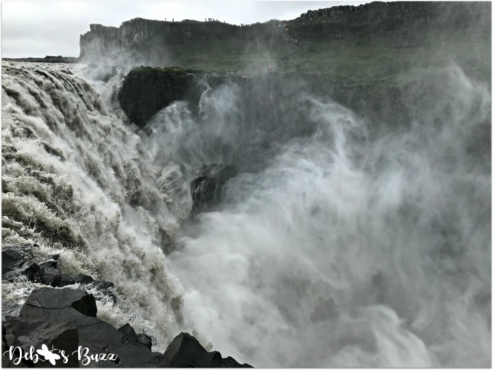 iceland-journey-day5-dettifoss-deluge