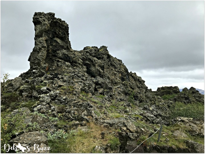 iceland-journey-day5-dimmuborgir-lava-formations-pillar