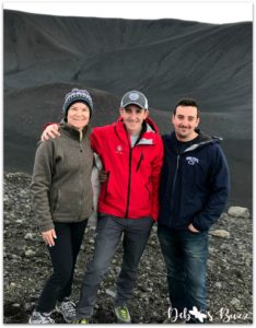 iceland-journey-day5-hverfjall-crater-trio-mom2