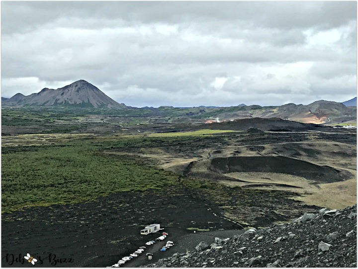 iceland-journey-day5-hverfjall-crater-view