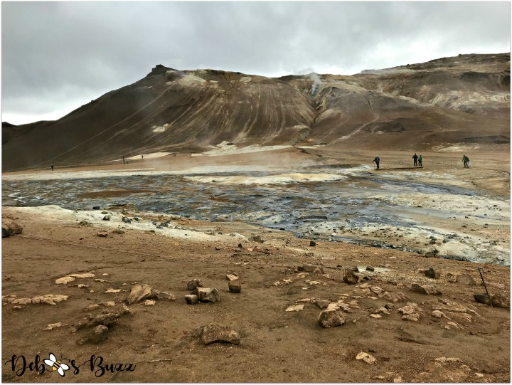 iceland-journey-day5-hverir-lunar-landscape-vents