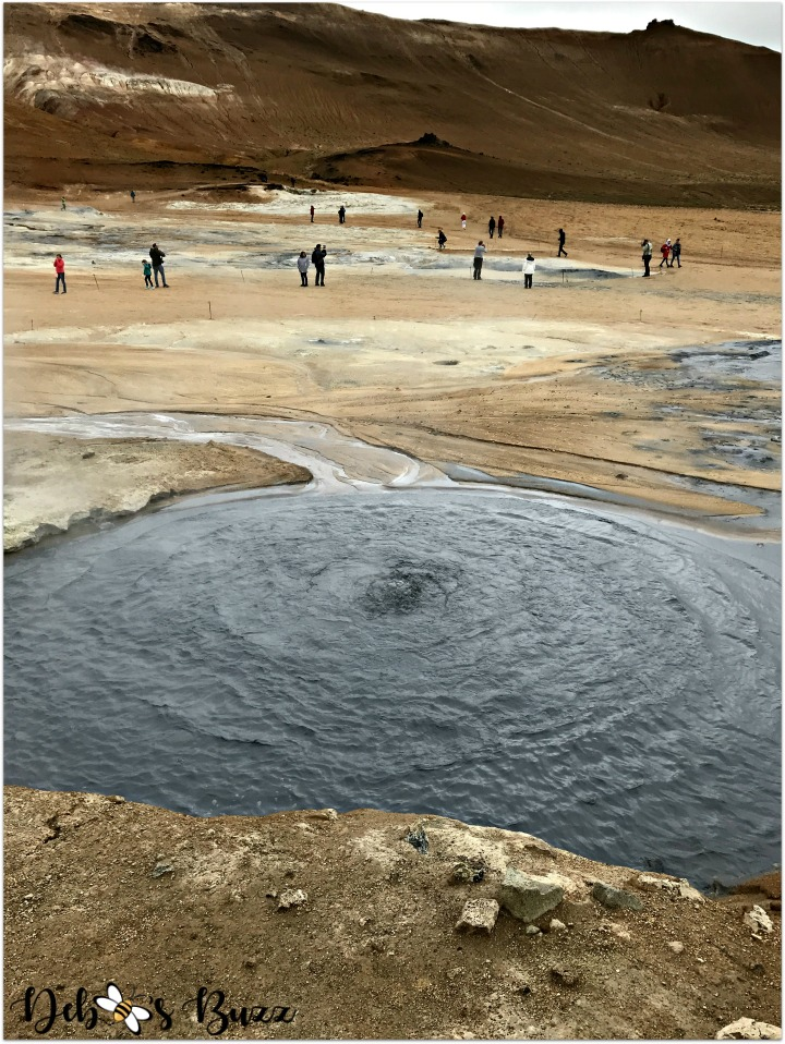 iceland-journey-day5-hverir-mud-cauldron