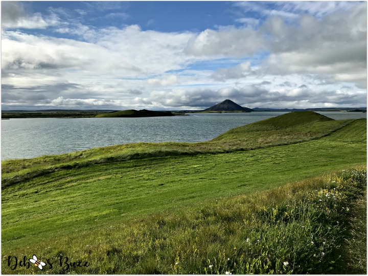 iceland-journey-day5-myvatn-lake-view
