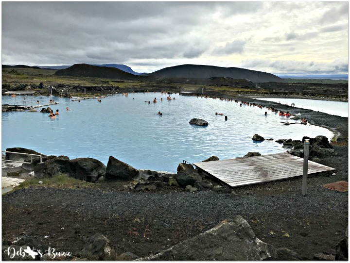 iceland-journey-day5-myvatn-nature-baths