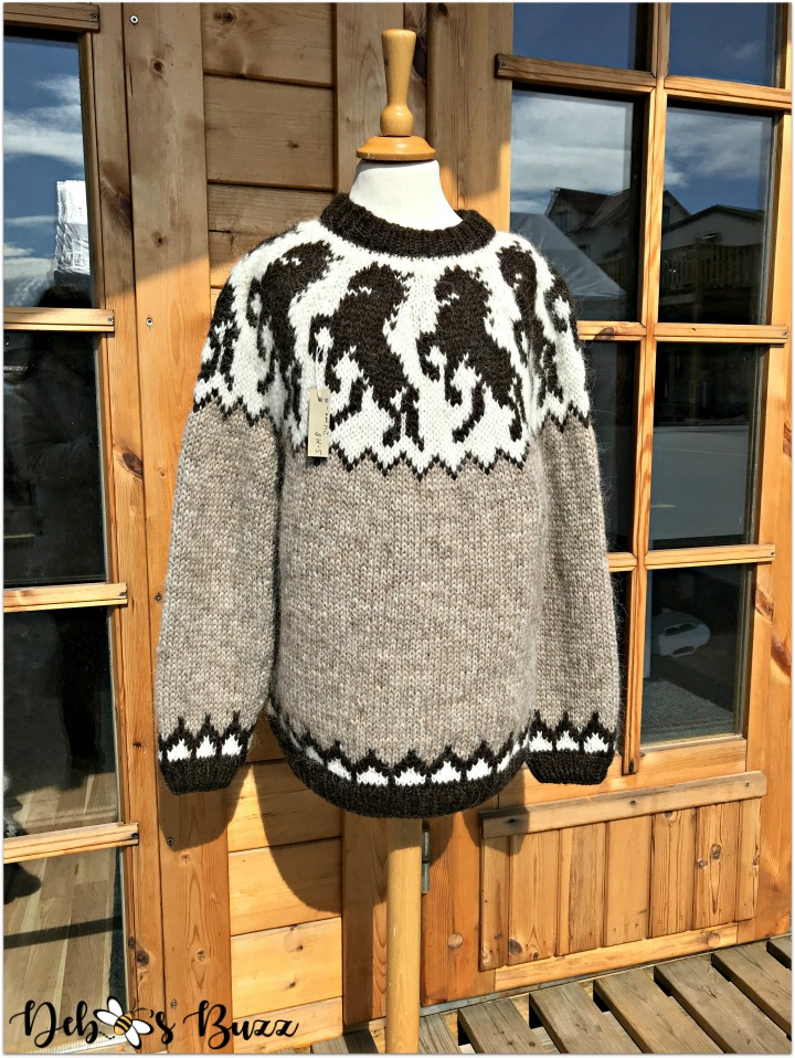 iceland-journey-day6-husavik-sweater