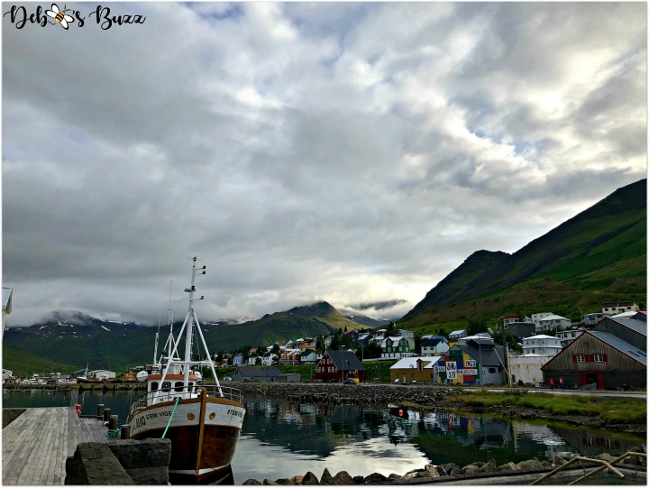 iceland-journey-day6-siglufjorour-harbor