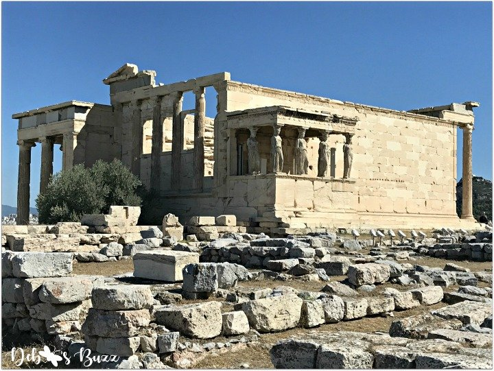 https://en.wikipedia.org/wiki/Erechtheion