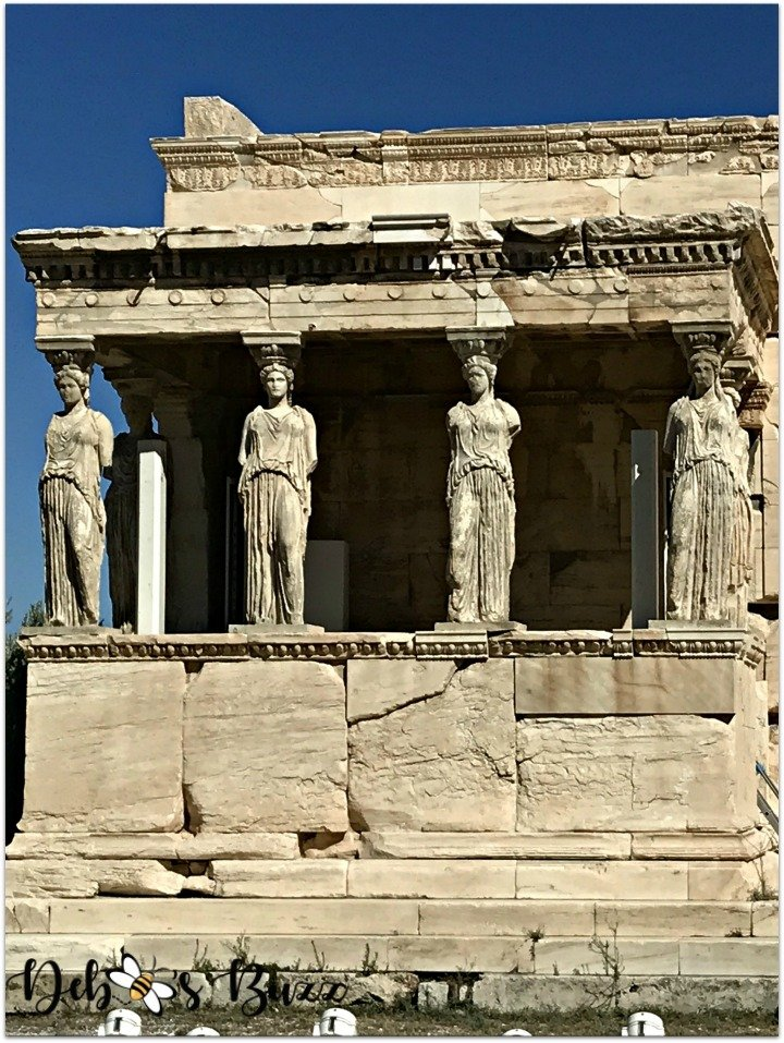 Athens-Greece-day2-erechtheion-Caryatids-porch2