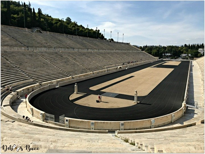 Athens-Greece-day1-panathenaic-stadium